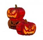Cosas en inglés – Halloween