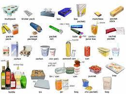 Alimentos en ingl s como aprender ingl s bien for Lista de comida en frances