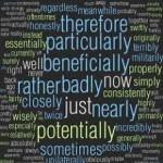 Adverbios de duración en inglés