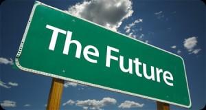 Futuro simple en inglés
