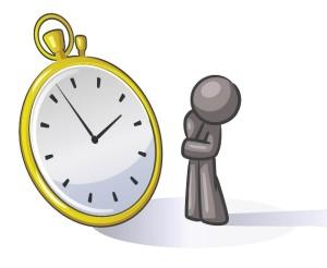 ejercicios de tiempos verbales en inglés