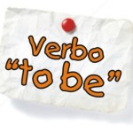 15 Ejercicios del verbo to be