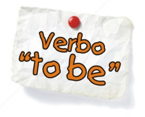ejercicios del verbo to be