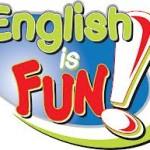 Verbo haber en inglés
