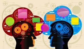 Pasatiempos en inglés: tecnología