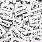 Palabras básicas en inglés