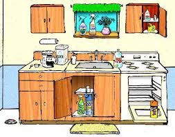 Vocabulario De La Casa En Ingl 233 S Como Aprender Ingl 233 S Bien