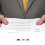 4 Pasos para hacer un currículum en inglés