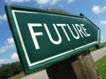 Ejercicios de futuro en inglés