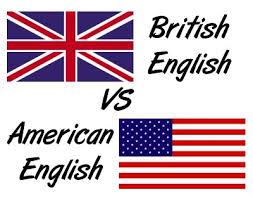 Fonética inglesa
