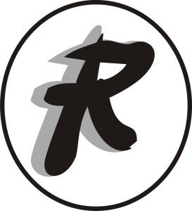 Palabras en inglés con R