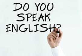 Expresiones en inglés