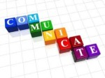 Actividades para aprender inglés