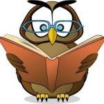 Lecturas en inglés