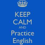 Cuadernillo de ejercicios GRATIS – Acelera Tu Conocimiento del Inglés