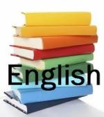 Libros en inglés