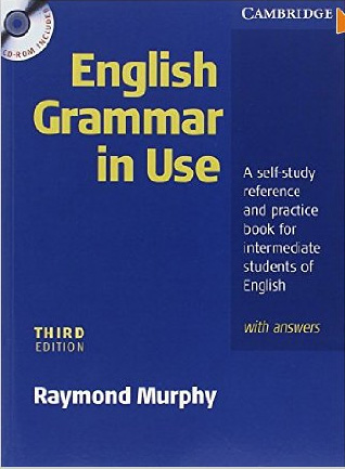 english-grammar-in-use