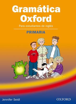 gramatica-oxford