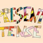 Verbos en presente en inglés