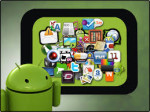 5 Apps en Android para aprender inglés