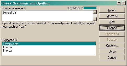 english essay correction software