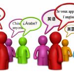 10 buenos software para aprender inglés.