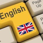 Aprende inglés en 3 meses