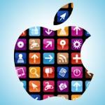 5 Apps de iPhone para aprender inglés