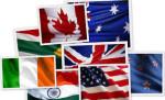 5 Trucos para aprender inglés más rápido