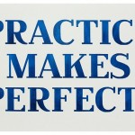Present perfect continuous exercises