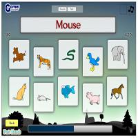 juegos-para-aprender-inglés