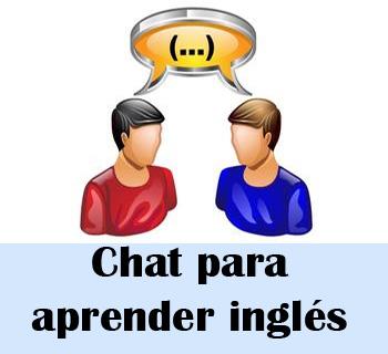 chat-para-aprender-ingles