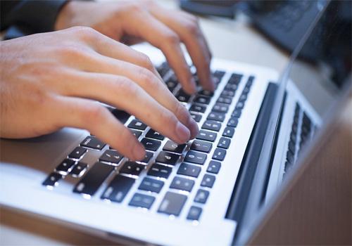como-escribir-un-email-en-ingles