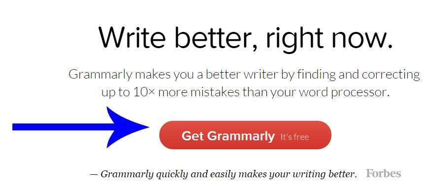 grammarly1a