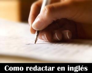 redacciones-en-ingles2