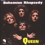 Letra de la canción Bohemian Rhapsody de Queen traducida