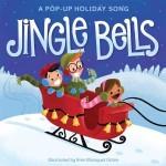Letra de la canción de navidad Jingle Bells traducida