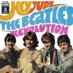 Letra de la canción Hey Jude de The Beatles traducida