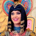 Letra de la canción Dark Horse de Katy Perry traducida