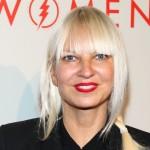 Letra de la canción Chandelier de Sia traducida