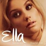Letra de la canción Ghost de Ella Henderson traducida