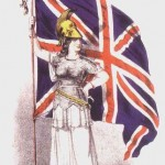 Fall of the British Empire – Lectura y ejercicio de comprensión