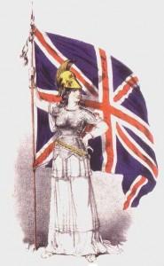 imperio-britanico3