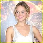Letra de la canción The hanging tree de Jennifer Lawrence traducida
