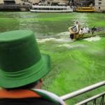 Saint Patrick's Day – Lectura y ejercicio de comprensión