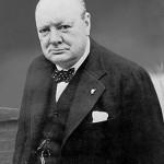 Winston Churchill – Lectura y ejercicio de comprensión