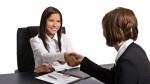 10 consejos para preparar una entrevista de trabajo en inglés
